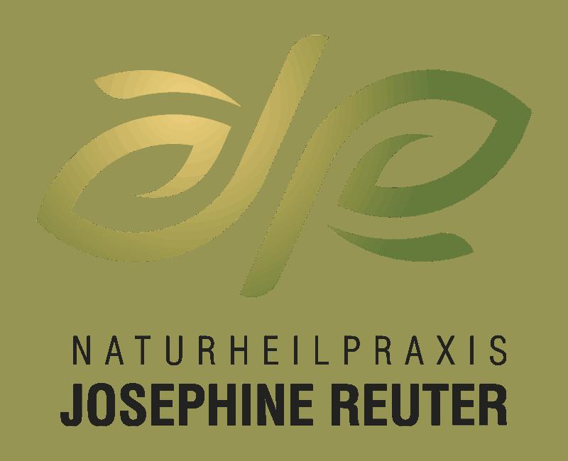 Reuter Naturheilpraxis Logo